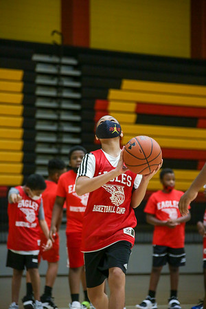 Basketball Camp 06252021 (6)
