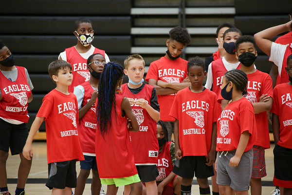 Basketball Camp_06252021 (20)