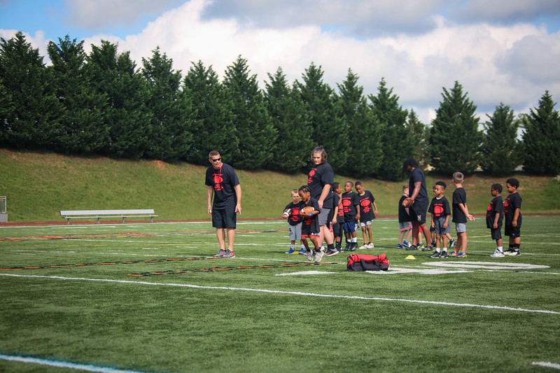 Football Camp_06252021 (3)