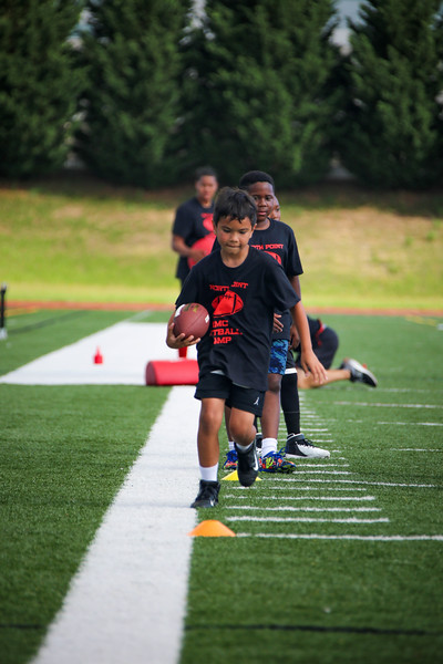 Football Camp_06252021 (16)