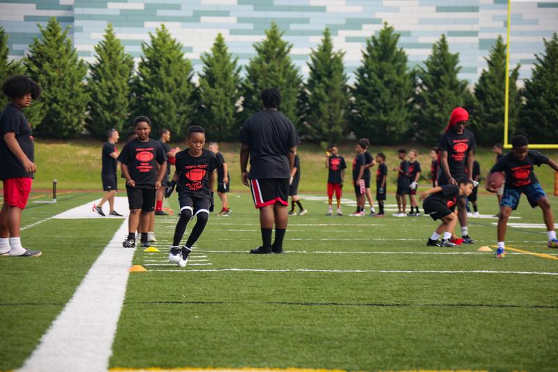 Football Camp_06252021 (18)