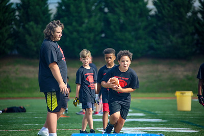 Football Camp_06252021 (9)