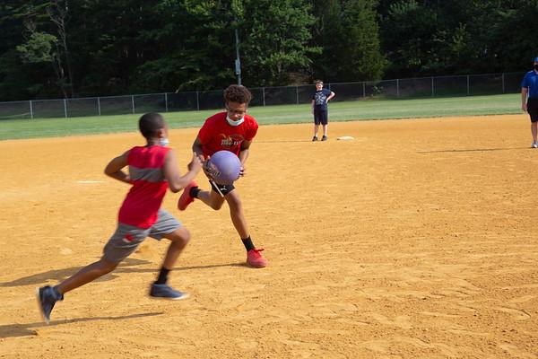 KickballDay_08252020_ (29)