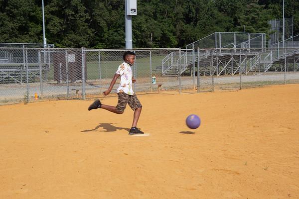 KickballDay_08252020_ (31)