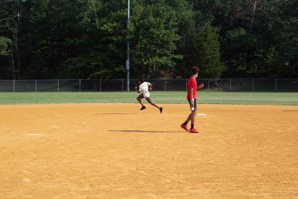 KickballDay_08252020_ (32)