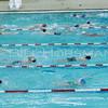12-SwimPractice-03