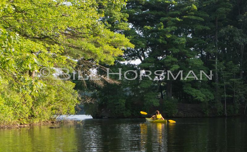 13-KayakingFun-13