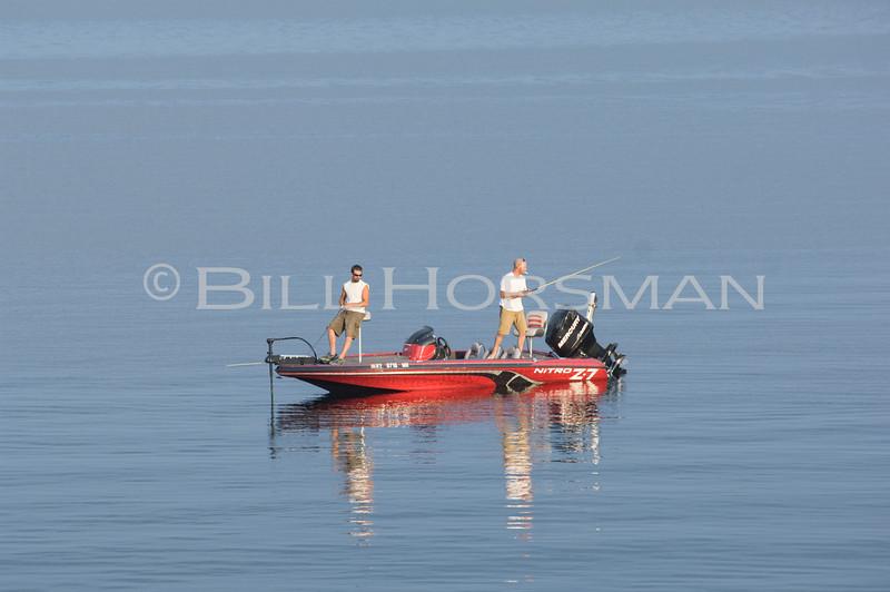 12-LakeChamplain-015