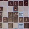 12-ScrabbleBoard-08