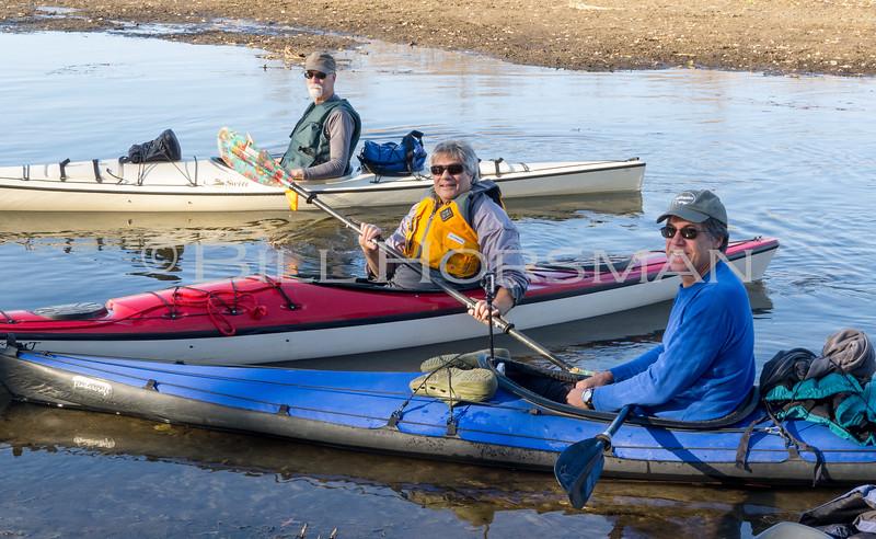 13-KayakingFun-36