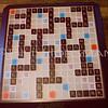 12-ScrabbleBoard-01