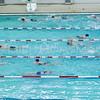 12-SwimPractice-02