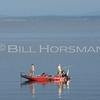 12-LakeChamplain-019