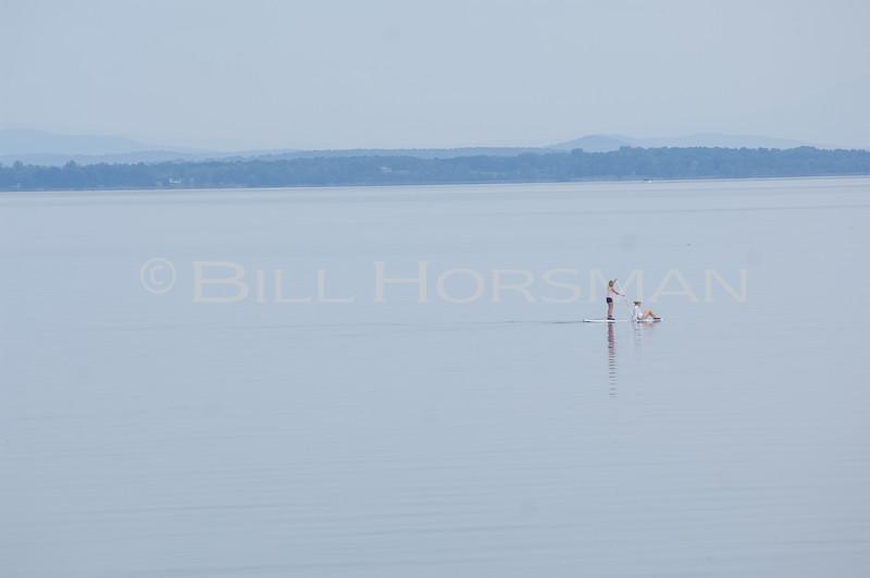 12-LakeChamplain-012