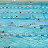 12-SwimPractice-11