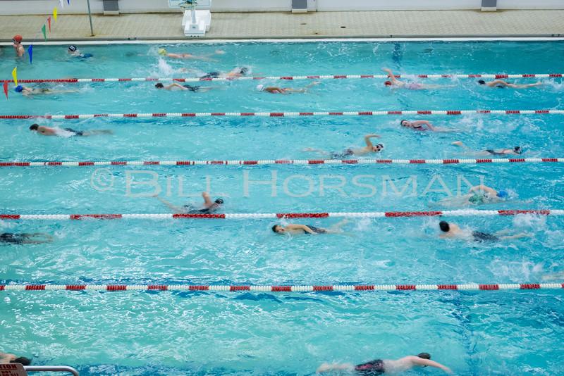 12-SwimPractice-04