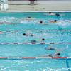 12-SwimPractice-10