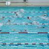 12-SwimPractice-16