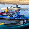 13-KayakingFun-35