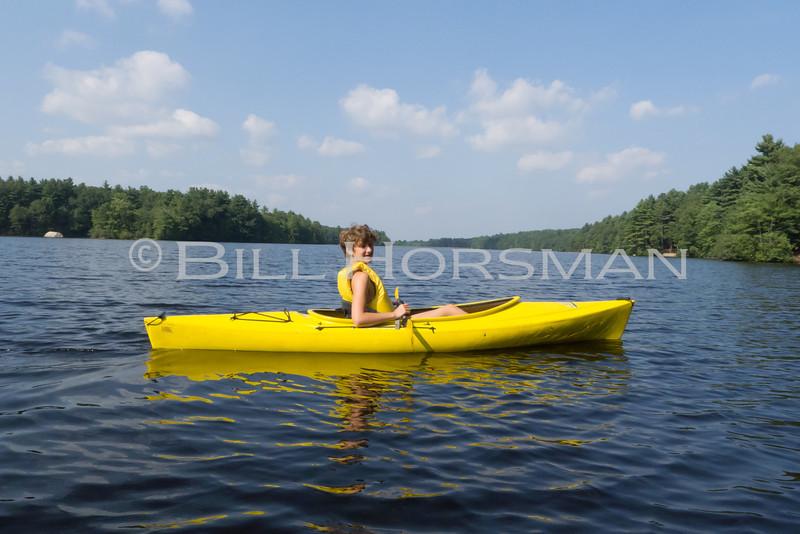 13-KayakingFun-02