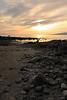 2009_05_31_beachtimes_1609