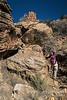 Cannonball Mesa 0525W1C
