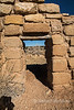 Cannonball Mesa 0500W1C