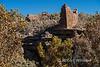 Cannonball Mesa 0512W1C