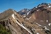 3 Gibbs Peak  0772W1C