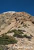 4 Gibbs Peak 0773W1C