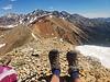 10 Gibbs Peak 113050W1C