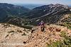 12 Gibbs Peak 0781W1C