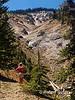 14 Tributary to Bedrock Creek 134824W8C