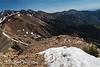 7 Gibbs Peak 0777W1C