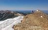 8 Gibbs Peak 105513W1C