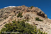 4a Gibbs Peak 0782W1C