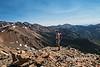 6 Gibbs Peak 0776W1C