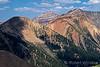 Hesperus Peak 0156W1C
