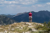 From Summit of Madden Peak 0151W1C
