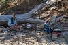 West Mancos River Hike 0476W1C