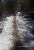 Colorado Trail 133243W1C