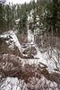 Colorado Trail 0577W8C