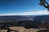Perins Peak Hike 0556W1C
