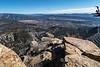 Perins Peak Hike 0555W1C
