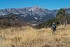 Perins Peak Hike 0563W1C