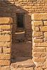 Doorways 0265W1C