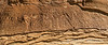 Petroglyph Trail  0225W1C