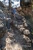Petroglyph Trail 0236W1C