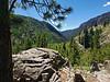 Purgatory Flats Hike 120355W1C