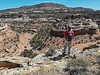 Mary Sand Canyon 113145W1C